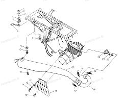 Ev wiring diagram plymouth grand voyager wiringdiagram ge furnace