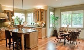 kitchen hardwood floor floor in sacramento