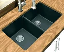expensive black composite kitchen sinks i5047414 black granite kitchen sinks present black composite kitchen sinks