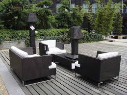 home trends outdoor furniture. Home Trends Outdoor Furniture I