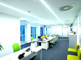 office lighting solutions. Home Office Lighting Solutions