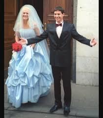 Надо учиться любить»: Антон и Виктория Макарские раскрыли секрет семейного  счастья