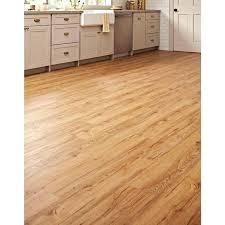vinyl sheet flooring home depot essential oak luxury plank