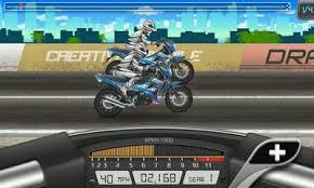 drag racing mod motor indonesia apk mod apk tool
