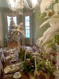 Our Top 5 Christmas Table Setting Tips and Traditions · Wilson ...