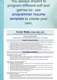 What S New In Resume Templates Ppt Video Online Download