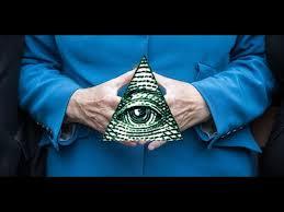 Resultado de imagen de Mensajes secretos entre líderes mundiales illuminatis