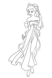Small Picture Sleeping Beauty coloring picture coloring sheets Pinterest
