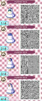 Animal crossing new leaf hoodie Clothes Acnl Society6 Acnl Paulownia Closet Custom Paths Part Of Bedroom Ideas For
