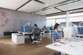 perfect office space design tips mac. Perfect Office Space Design Tips Mac R