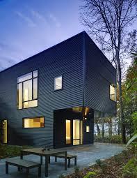 Lujan House / Robert Gurney Architect
