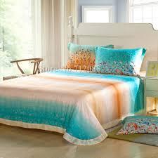 modern quilt sets bedroom king size quilt sets with bedroom