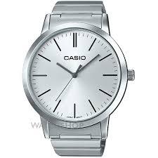 men s casio classic vintage style watch ltp e118d 7aef watch mens casio classic vintage style watch ltp e118d 7aef