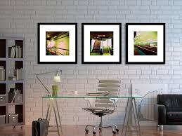 creative office decorating ideas. brilliant decorating full size of office17 creative office wall decoration ideas cute art  ideasjpg h  inside decorating