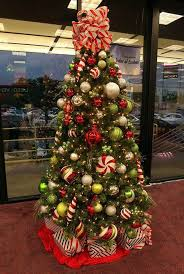 50 Most Beautiful Christmas Trees - It's that time of the year again! It's  about time to set up your Christmas tree. Yes, Christmas tree is probably  one of ...