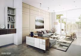 Interior Design Large Living Room How To Deal With Decorating Ideas For Large Living Rooms Decorate