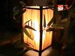 Hasil gambar untuk kerajinan dari bahan kayu dan bambu