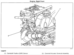 2006 bmw x5 3 0i engine diagram as well mazda protege engine mount in addition 2001