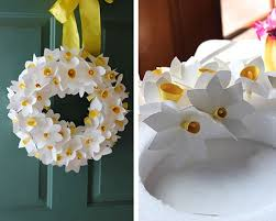easy paper flower bouquet 20 diy paper flower tutorials how to make paper flowers