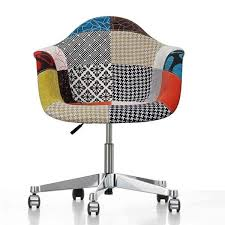 classic office chairs. Classic Aluminum Office Chair BP8007FW-F1 Chairs