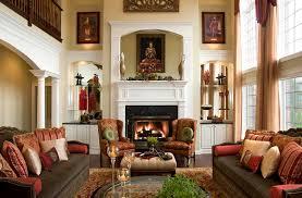 24 Beautiful Living Rooms-1