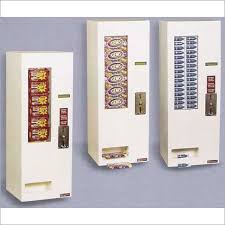 Mechanical Vending Machines Adorable Automatic Film Processor In Chennai Tamil Nadu Glolife Care