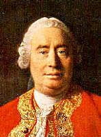 hume jpg david hume 1711 1776