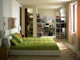 Case Piccole Design : Arredare case piccole di metri quadri