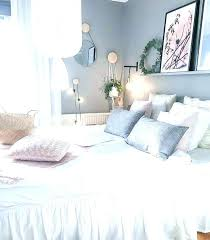 Romantic bedroom paint colors ideas Stunning Romantic Bedroom Paint Colors Ideas Best On White Teen Mosgalleryco Romantic Bedroom Paint Colors Ideas Best On White Teen Tocinc