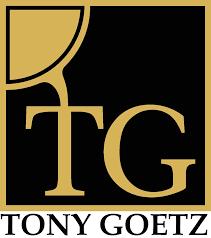 TONY GOETZ - Home   Facebook