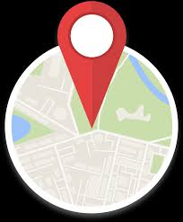 Map Creator Online To Make A Map With Multiple Locations And