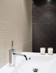 Bathroom Tile Shower Tile Modern Bathroom Tiles Wood Tile Shower