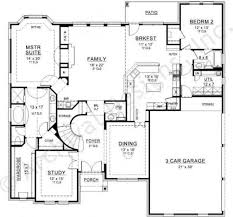 home plans texas awesome country homes plans luxury ranch style house floor plans lovely of home