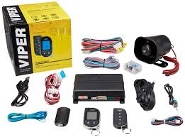 car safety security saker racing car alarm installation prices