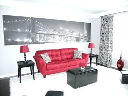 black and white living room set red white and grey living room ideas red black white living room decor decorating ideas home living room