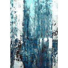 area rug 6 x 9 area rug abstract blue 6 ft 7 in x 9 ft area rug 6 x silver area rug 6 x 9