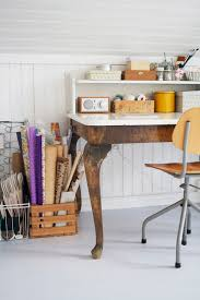 items home office. splendid craft windmill toy items decorating ideas images in home office eclectic design