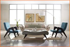 Midcentury Living Room Living Room Ideas Elegant Images Mid Century Living Room Ideas