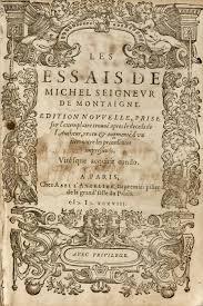 touching hearts essays of michel de montaigne fragments camillesourget com wp content uploads 2012