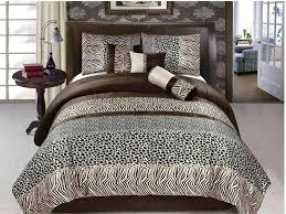 elegant comforter sets designer comforter sets com amazing luxury bedding king throughout set plans 5 luxury