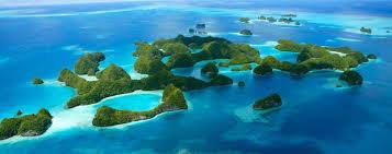 MicronesiaTour.com - Micronesia's Official Travel and Tour Website | Guam,  Northern Mariana Islands CNMI: Saipan Tinian Rota, Palau, Federated States  of Micronesia FSM: Yap Chuuk Pohnpei Kosrae, Marshall Islands RMI