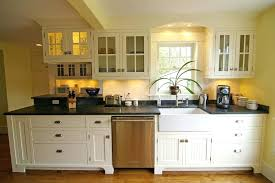 glass cabinet doors for kitchen creative of kitchen cabinets with glass doors with kitchen cabinet with
