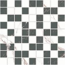 Керамогранит под мрамор <b>GRASARO</b> Classic <b>Marble</b> G-270 белый