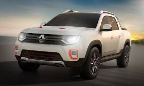 new car launches australia 2014Renault Australia pondering Dacia launch led by 2017 Duster