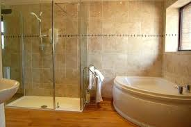 corner rv corner bathtub bath tub freestanding jetted tubs acrylic rhideasonthemovecom bathtub rv image of for