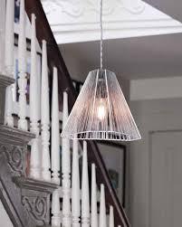 String Lamp Shade Diy Lamp Design Ideas