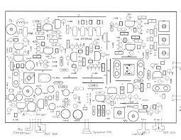 Kenwood car stereo wiring diagram kdc 128 255u
