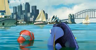 Alla ricerca di Nemo - film: guarda streaming online