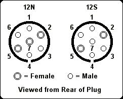 disco3 co uk view topic questions on au spec tow sockets 12s Uk Trailer Wiring Diagram uk view topic questions on au spec tow sockets 12s plugs uk trailer wiring diagram