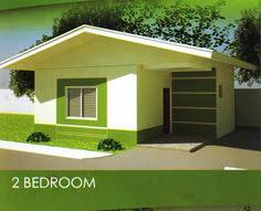 Small Picture Philippines House Panoramio Photo of my small house Ideas